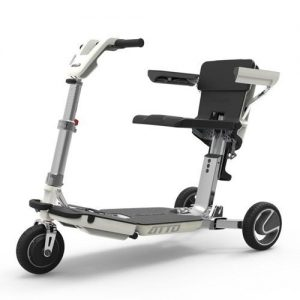 Atto-Folding-Scooter-