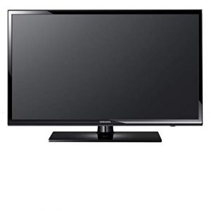 LED TV Industry
