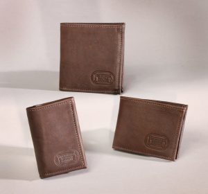 wallet meaning