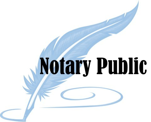 notary public san francisco