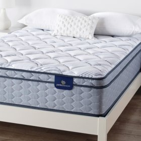 california king bed mattress