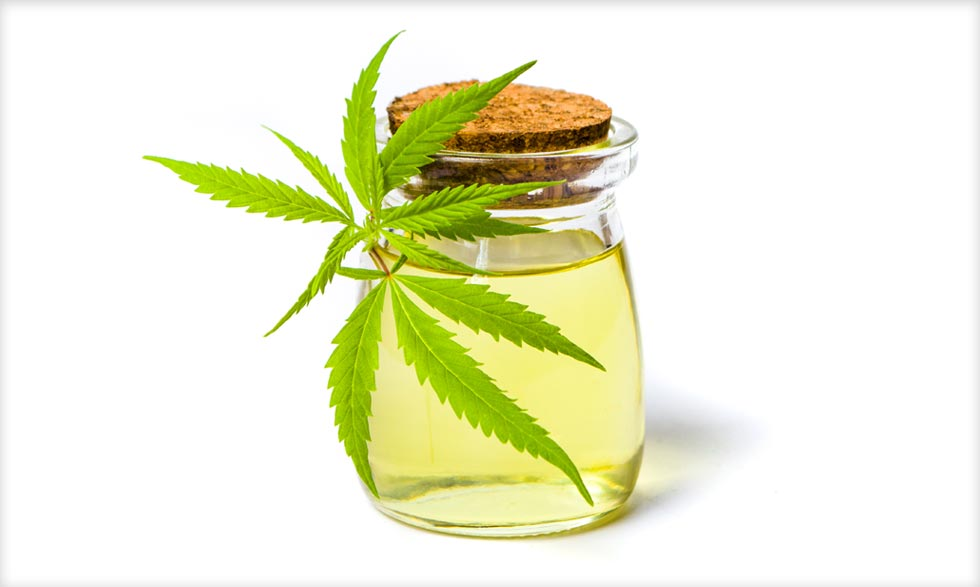 best cbd oil for pain