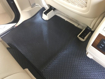 floor mats for cars