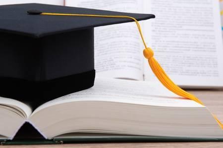 online certification course