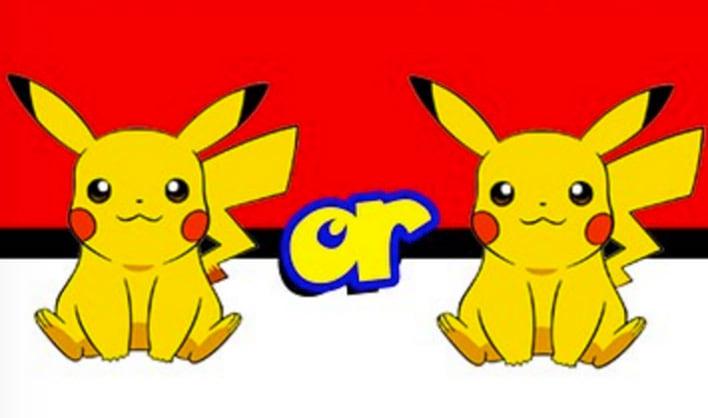 pokemon quiz