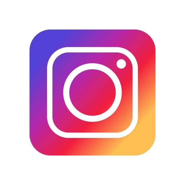comprar seguidores reales de Instagram