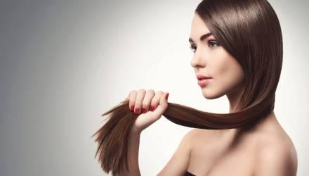 Hair Oil Treatment