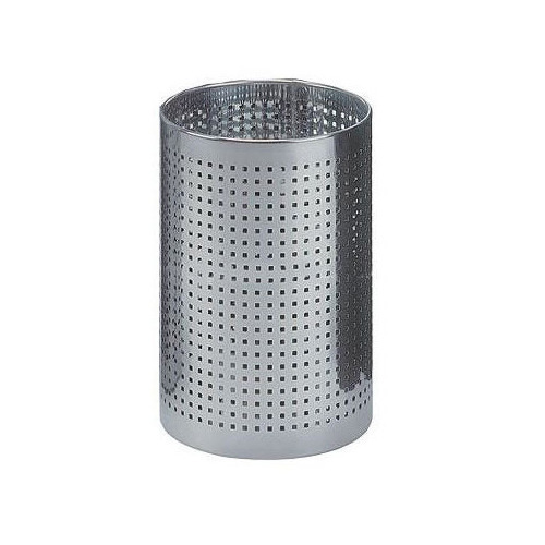 Perforated Steel Tube Suppliers
